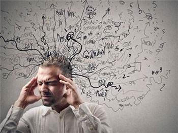 能够诱发焦虑症的原因都有哪些