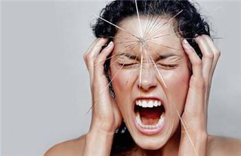 焦虑症的症状有哪些呢