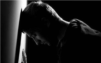 广泛性焦虑障碍的诊断标准是什么