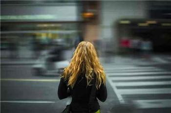 什麽是焦虑症?焦虑症会出现什么样的症状表现?