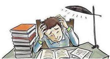哪些措施可以缓解焦虑症