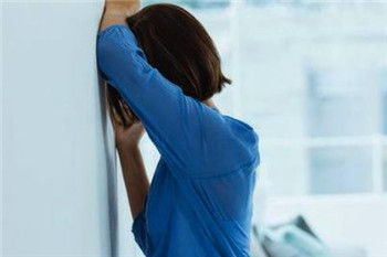 精神病患者症状表现在哪几个方面?