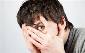 社交恐惧症的类型有哪些