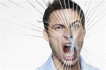 恐惧症的缓解方法有哪些