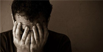 恐惧症有哪些发病原因