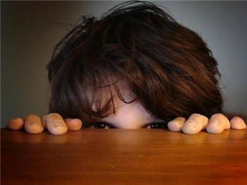 恐惧症都有哪些常见的症状呢