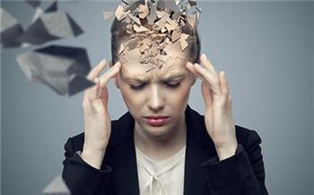 神经衰弱常见症状都有哪些