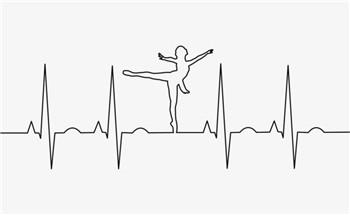 神经衰弱症和缺乏运动有关系吗?