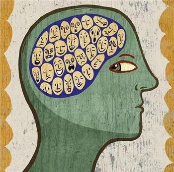 神经衰弱会造成精神分裂吗?