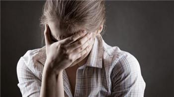 神经衰弱怎样来调养呢?
