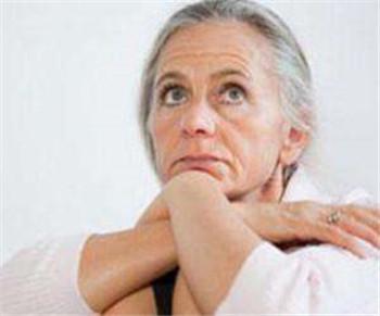 老年人患有精神衰弱有哪些症状呢?