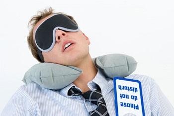 失眠无法治好的原因有哪些呢