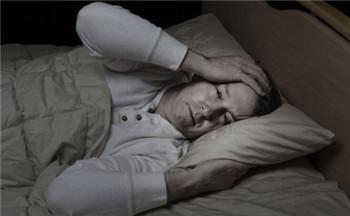 如何避免失眠呢?