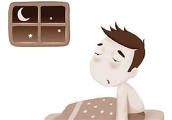 失眠抑郁四大症状