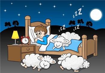 导致长期失眠有哪些原因