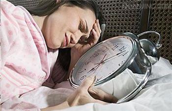 治疗失眠的方法有哪些呢?