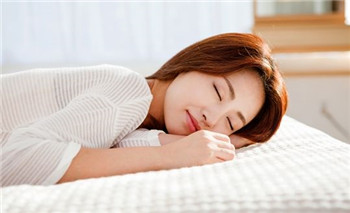 早醒失眠的治疗方法