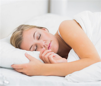 压力大导致的失眠应该怎么来治疗