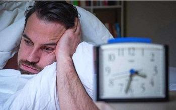 女性经常失眠怎么办