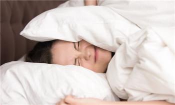 治疗的失眠的常用方法有哪些呢?