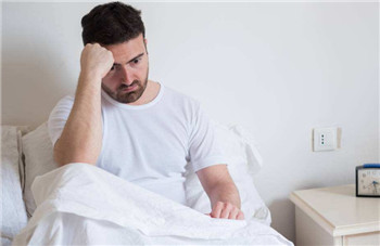 失眠的临床症状是啥?