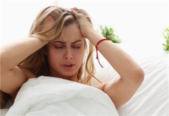 经常失眠要怎么治疗?