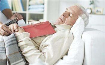 总是睡不着怎么办?可以尝试这几种方法