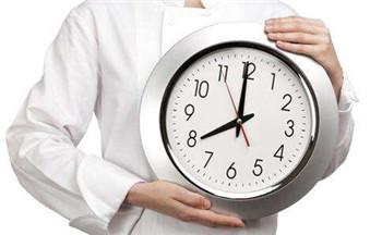 睡眠质量差什么原因 ?三个原因影响睡眠质量