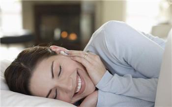 长期失眠怎样治疗
