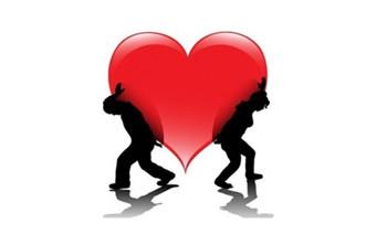 同甘共苦的婚姻最幸福