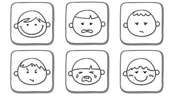 生活中情绪管理有哪些方法呢?