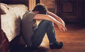 抑郁症带来的危害有哪些