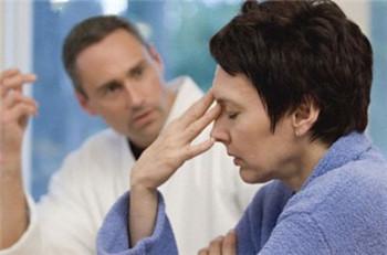 女性更年期抑郁症应该怎样预防