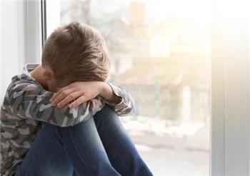 产生轻度抑郁症有什么表现呢?