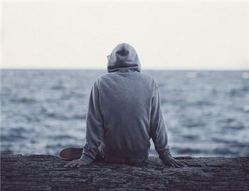产后抑郁症的病因是什么?