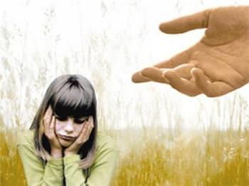 如何预防青少年患抑郁症?