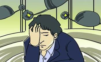 如何才能走出抑郁?5个自我疗法帮你快速走出困境