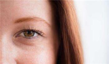 孕期抑郁症的表现有哪些