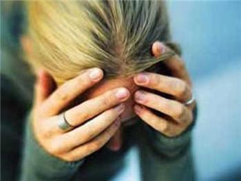 严重型抑郁症应该如何治疗