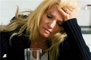 抑郁症如何自我治疗呢