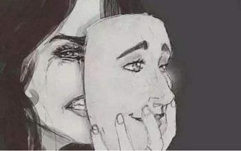 儿童抑郁症是怎么回事