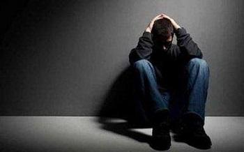 轻度抑郁症怎么办?可以这样摆脱他