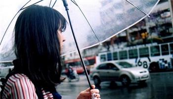 抑郁应该如何对待生活?