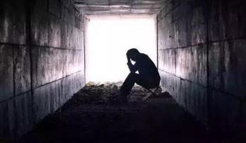 治疗抑郁症需注意什么
